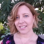 Bonnie Rimpson profile picture