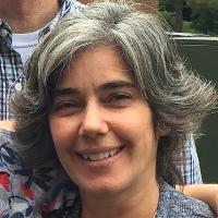 Christine Roberts profile picture