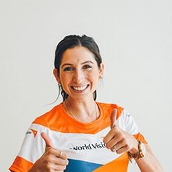 Alyssa Condotti