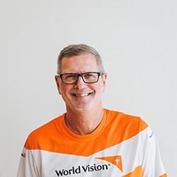 Tim Hoekstra