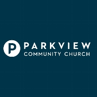 Parkview Community Church profile picture