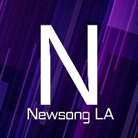 Newsong LA profile picture