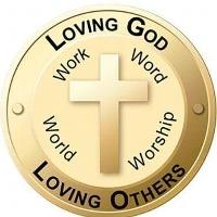 Antioch Baptist Church - Fairfax Station profile picture