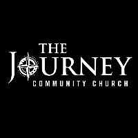 The Journey Community Church- Worcester profile picture