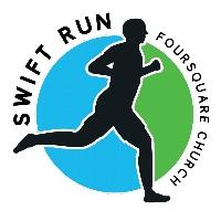 Swift Run profile picture