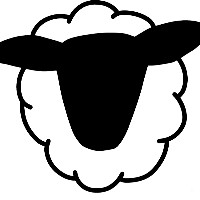 Sigma Phi Lambda profile picture