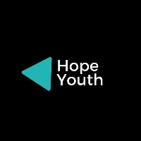 HopeHouston CRC profile picture