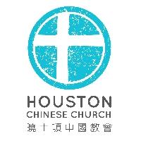 HCC 6K profile picture