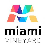 Miami Vineyard Community Church profile picture
