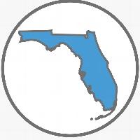 Southeast (FL, AL, MS, LA) profile picture