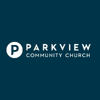 Parkview Community Church profile picture