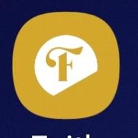 Faith 12.1 Run profile picture