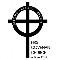 First Cov-Saint Paul profile picture