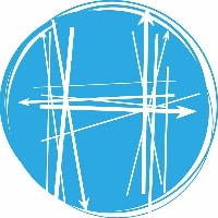Heartland Community Church profile picture