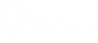 Children's Miracle Network Hospitals Logo