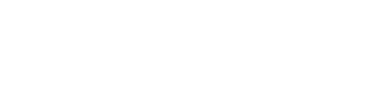 Histiocytosis Association. A Rare Community.