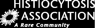 Histiocytosis Association. A Rare Community.