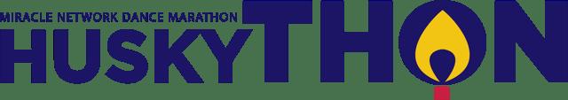 Huskython Logo