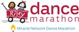 Riley Dance Marathon