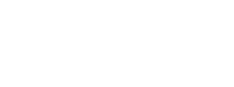 Riley Children's Foundation