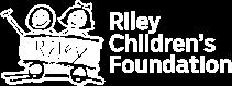Riley Children's Foundation