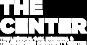 The Center Logo