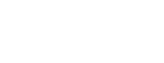 Riley Chirldren's Hospital Logo