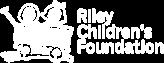 Riley Chirldren's Hospital Logo