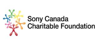 Sony Canada Charitable Foundation