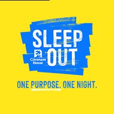 One Purpose. One Night.