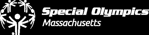 Special Olympics Massachusetts Logo