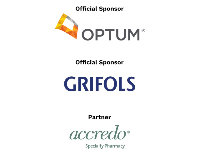 sponsors and partners