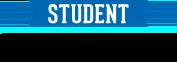 Student Ambassadoors