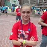 Shannon Labuza profile picture