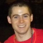 Daniel Fuss profile picture