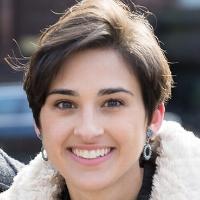 Maritza Ebling profile picture