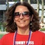 RoseMary Fuss profile picture