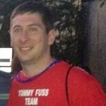 Patrick Martin profile picture