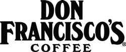 Don Francisco Coffee
