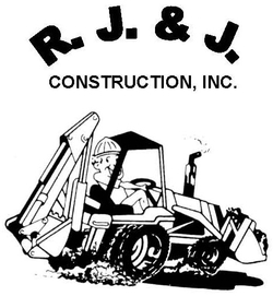 R. J. & J. Construction, Inc.