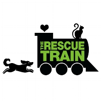 The Rescue Train Team profile picture