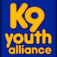 K9 Youth Alliance profile picture