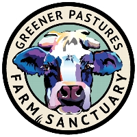 Team Greener Pastures profile picture