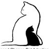 Second Chance Pet Adoptions profile picture
