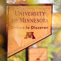 the University of Minnesota Retirees Association profile picture