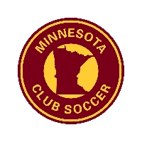 University of Minnesota Men's Club Soccer profile picture