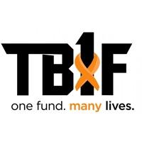 TB1Fund profile picture