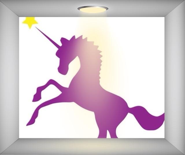 Unicorn Children's Foundation Photo Gallery