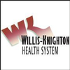 Willis Knighton Hospital