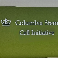 CSCI  Cell Cyclers profile picture